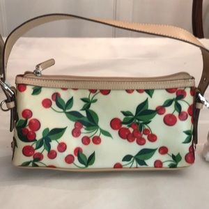 Xoxo Cherry Purse